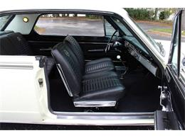 Picture of Classic 1964 Dodge Dart - PUT2