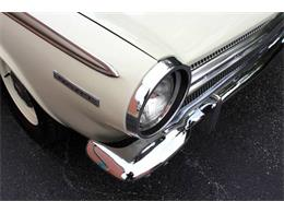 Picture of '64 Dodge Dart - $29,900.00 Offered by PJ's Auto World - PUT2