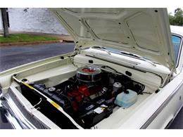 Picture of '64 Dodge Dart Offered by PJ's Auto World - PUT2