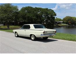Picture of 1964 Dodge Dart located in Florida - $29,900.00 Offered by PJ's Auto World - PUT2