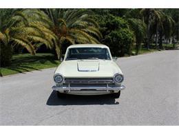 Picture of 1964 Dodge Dart - PUT2