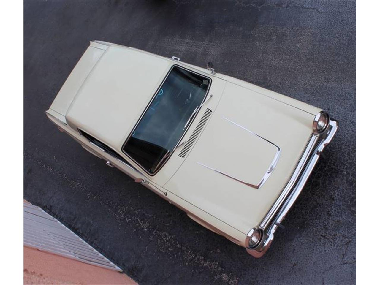 Large Picture of Classic 1964 Dodge Dart - $29,900.00 Offered by PJ's Auto World - PUT2