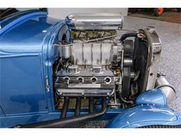 Picture of '31 Street Rod - PUT7