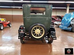 Picture of Classic 1927 Ford Model T located in Orlando Florida - PUTH