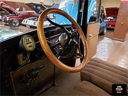 Picture of Classic 1927 Ford Model T located in Orlando Florida Offered by Just Toys Classic Cars - PUTH