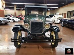 Picture of 1927 Ford Model T Offered by Just Toys Classic Cars - PUTH