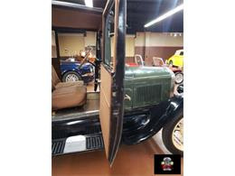 Picture of 1927 Model T - $17,995.00 Offered by Just Toys Classic Cars - PUTH