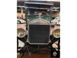 Picture of 1927 Model T - $17,995.00 - PUTH