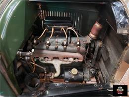 Picture of 1927 Model T located in Florida - $17,995.00 - PUTH