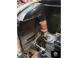 Picture of 1927 Model T located in Orlando Florida - $17,995.00 - PUTH