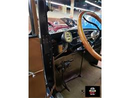Picture of 1927 Ford Model T located in Florida Offered by Just Toys Classic Cars - PUTH