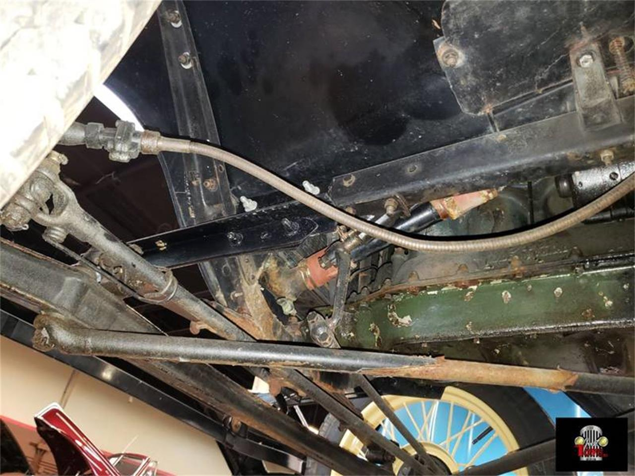 Large Picture of '27 Model T - $17,995.00 Offered by Just Toys Classic Cars - PUTH
