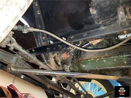 Picture of '27 Ford Model T - $17,995.00 Offered by Just Toys Classic Cars - PUTH