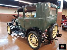 Picture of Classic 1927 Model T Offered by Just Toys Classic Cars - PUTH