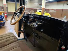 Picture of Classic '27 Model T Offered by Just Toys Classic Cars - PUTH