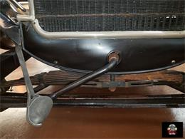 Picture of '27 Ford Model T located in Orlando Florida - $17,995.00 Offered by Just Toys Classic Cars - PUTH
