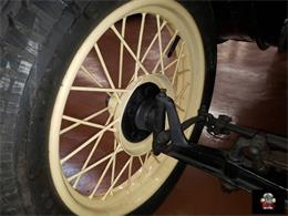Picture of 1927 Model T located in Florida - $17,995.00 Offered by Just Toys Classic Cars - PUTH