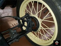 Picture of '27 Ford Model T - $17,995.00 - PUTH