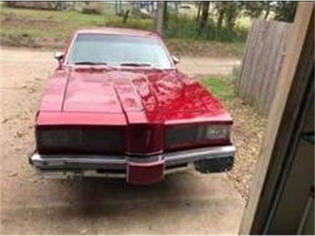 Picture of 1978 Phoenix - $7,495.00 Offered by  - PUTI
