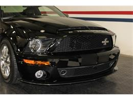 Picture of '09 GT500 - PUUH