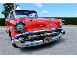 Picture of '57 Bel Air - PUUK