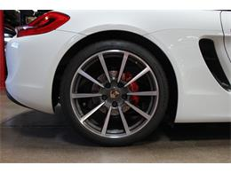 Picture of '14 Cayman - PUUX