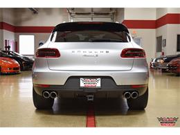 Picture of '17 Macan - PUVD