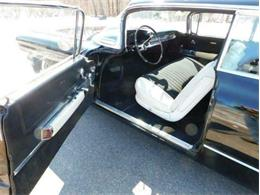 Picture of '60 Series 62 - PUWB