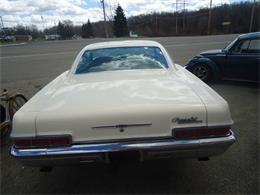 Picture of '66 Impala located in Michigan - $1,111,111.00 - PUWJ