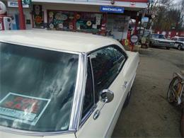 Picture of '66 Impala - PUWJ