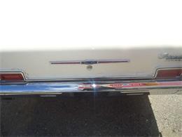 Picture of '66 Chevrolet Impala located in Michigan - $1,111,111.00 - PUWJ