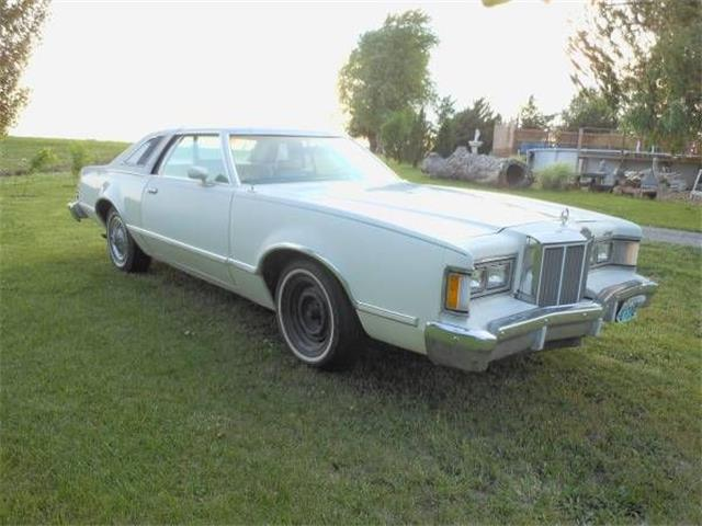 Picture of 1979 Cougar - $4,795.00 Offered by  - PQFA