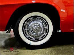 Picture of '61 Corvette - PUWS