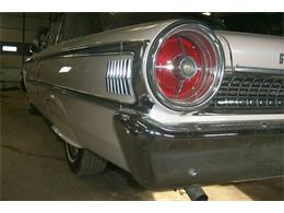 Picture of '63 Galaxie - PQFB