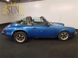 Picture of '78 911 located in Waalwijk noord brabant - $17,500.00 - PUXC