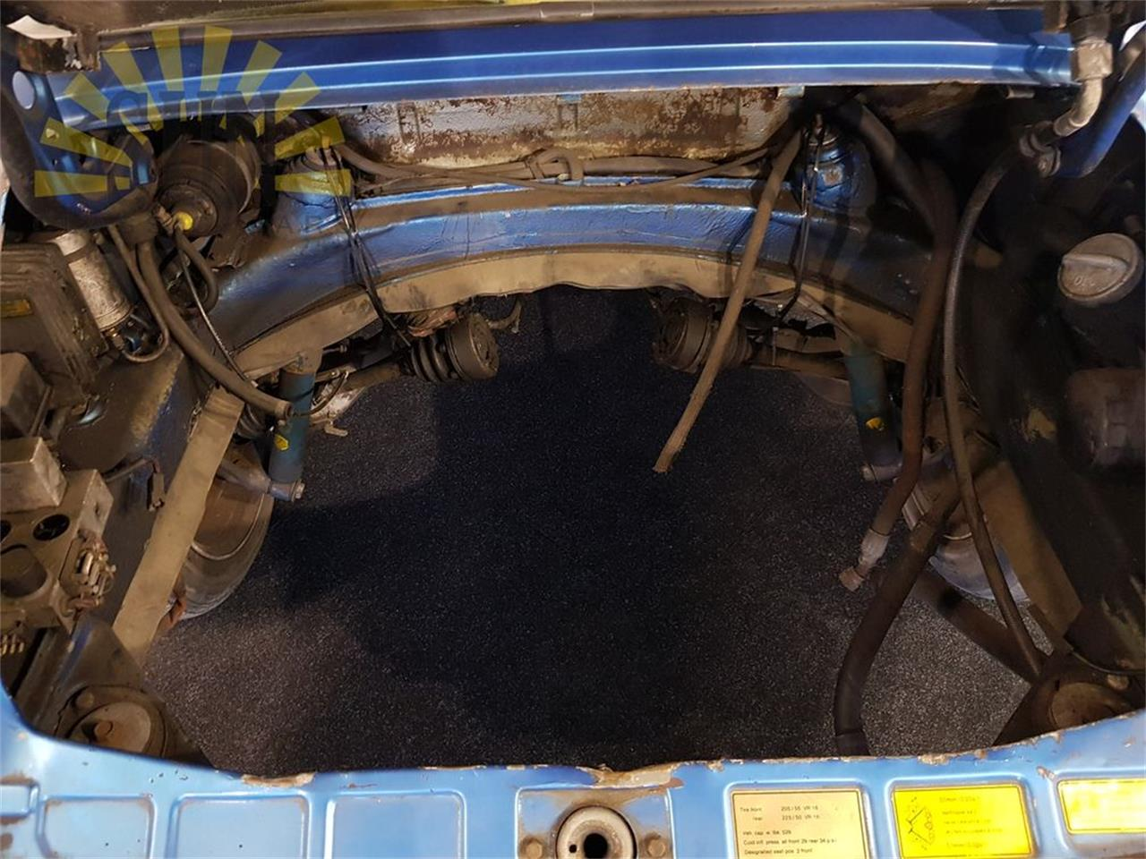 Large Picture of 1978 Porsche 911 Offered by E & R Classics - PUXC
