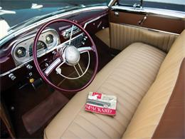 Picture of '54 Convertible - PUXW