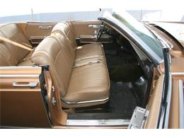 Picture of Classic '67 Continental located in CA - California - $45,000.00 - PUYH