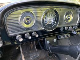 Picture of '63 F100 - PUYT
