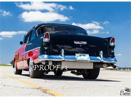 Picture of '55 Bel Air - PUYU