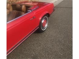 Picture of 1969 Mercedes-Benz 280SL - $81,500.00 - PUZ0