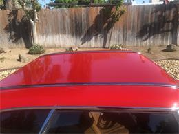 Picture of 1969 280SL located in California Offered by a Private Seller - PUZ0