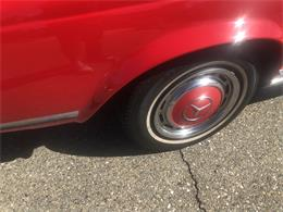 Picture of Classic 1969 280SL located in Lodi  California - $81,500.00 Offered by a Private Seller - PUZ0