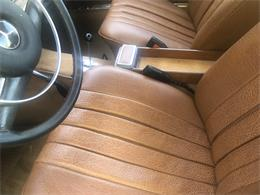 Picture of 1969 Mercedes-Benz 280SL - $81,500.00 Offered by a Private Seller - PUZ0