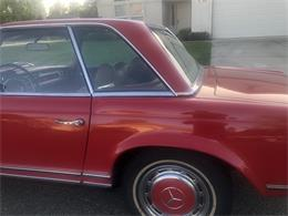 Picture of '69 280SL located in Lodi  California - $81,500.00 Offered by a Private Seller - PUZ0