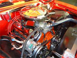 Picture of '67 Camaro - $32,000.00 Offered by a Private Seller - PUZ1