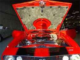 Picture of 1967 Camaro located in Clayton California Offered by a Private Seller - PUZ1