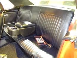 Picture of 1967 Camaro - PUZ1