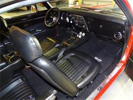 Picture of Classic 1967 Camaro - PUZ1