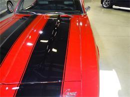 Picture of Classic 1967 Chevrolet Camaro - PUZ1